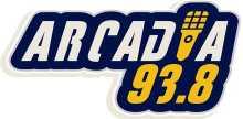Arcadia 93.8