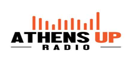 Athens Up Radio