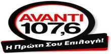Avanti FM 107.6