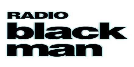 BlackMan 103.1