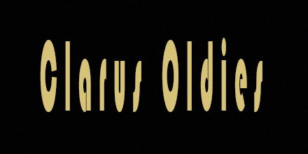 Clarus Oldies
