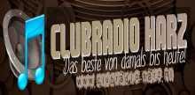 Clubraum Radio