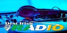 Desi Irish Radio