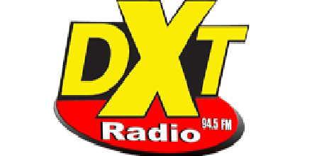 DXT Radio 94.5 FM