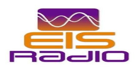Eis Radio