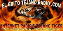 EL Grito Tejano Radio