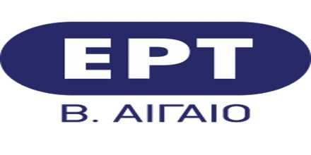 ERT Aegean 104.4