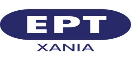 ERT Chania 104