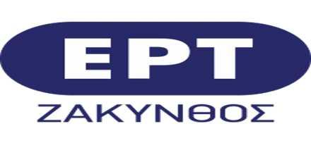 ERT Zakynthos 95.2