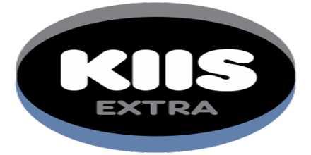 Kiis Extra 93.8