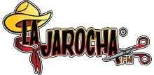 """<span lang =""""es"""">La Jarocha FM</span>"""