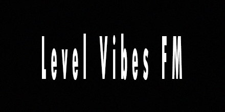 Level Vibes FM