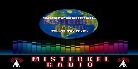 Misterkel Radio