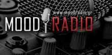 Mood Radio