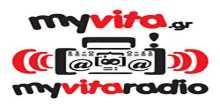 MyVita Radio