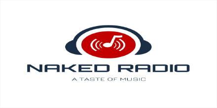 Naked Radio