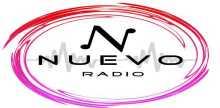 Nuevo Radio