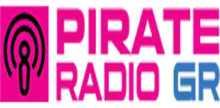 Pirate Radio GR