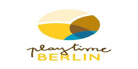 Playtime Berlin