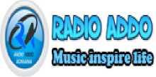 Radio Addo Belgium