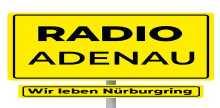 Radio Adenau