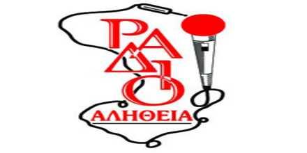 Radio Alitheia