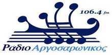 Radio Argosaronikos 106.4