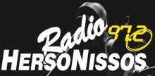 Radio Hersonissos 97.2