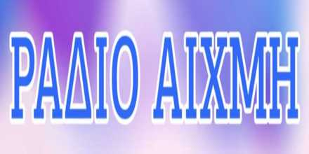 Radio Imerisia
