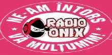 Radio Onix Romania