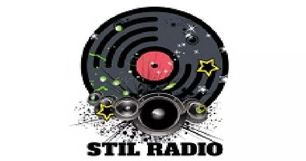 Radio Stil Macedonia