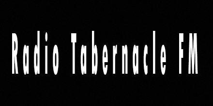 Radio Tabernacle FM