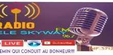 Radio Tele Skyway