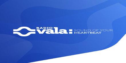 Radio Vala 98.3