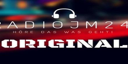 RadioJM24 Mix