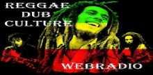 Reggae Dub Culture