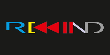 Rewind Radio GR
