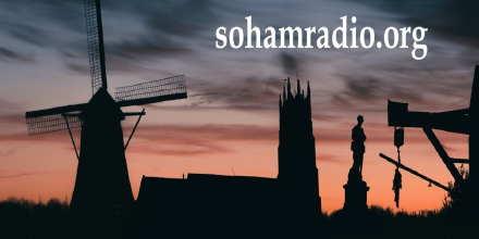Soham Radio
