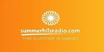 Summer Hits Radio