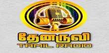 Thenaruvi FM