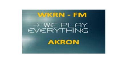 WKRN-FM