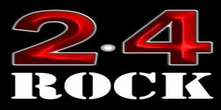 24 Rock