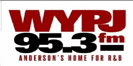 95.3 FM WYPJ