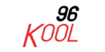96 Kool FM