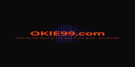 OKIE99.com