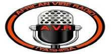 African Vibe Radio