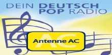 Antenne AC Dein DeutschPop Radio