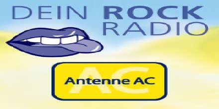 Antenne AC Dein Rock Radio