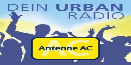 Antenne AC Dein Urban Radio