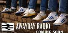 Awayday Radio